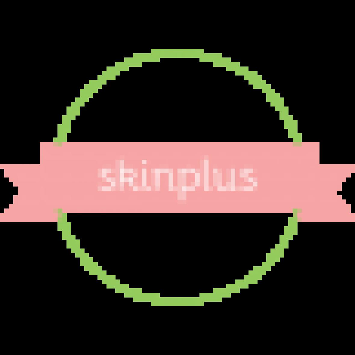 skinplusng