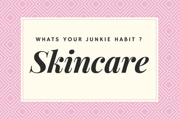 junkie skinplus